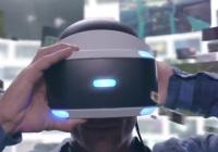 Playstation VR ya vende más que el resto